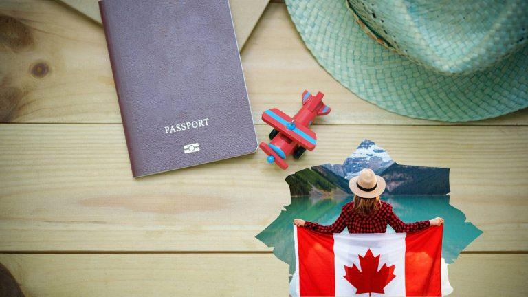 Bạn có được phép làm việc ngoài campus trường khi đang đi học tại Canada?