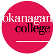 okanagan logo