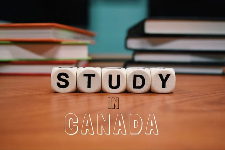 Study Permit – Những điều cần biết