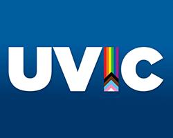 Các chương trình học sắp bắt đầu của University of Victoria