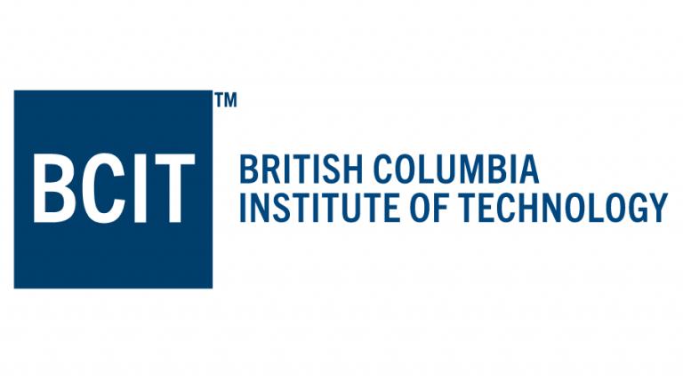 Cập nhật thông tin các khoá học của BCIT