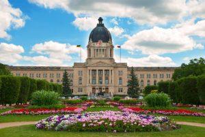 toà nhà Legislative
