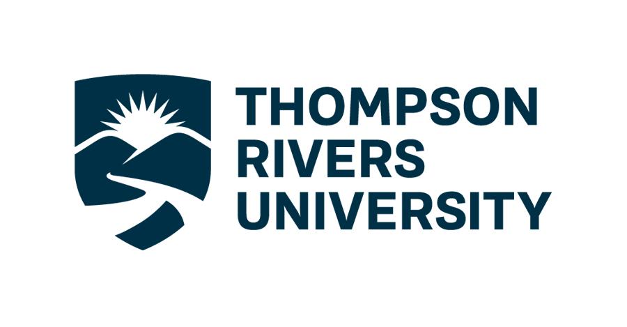 trường đại học Thompson River