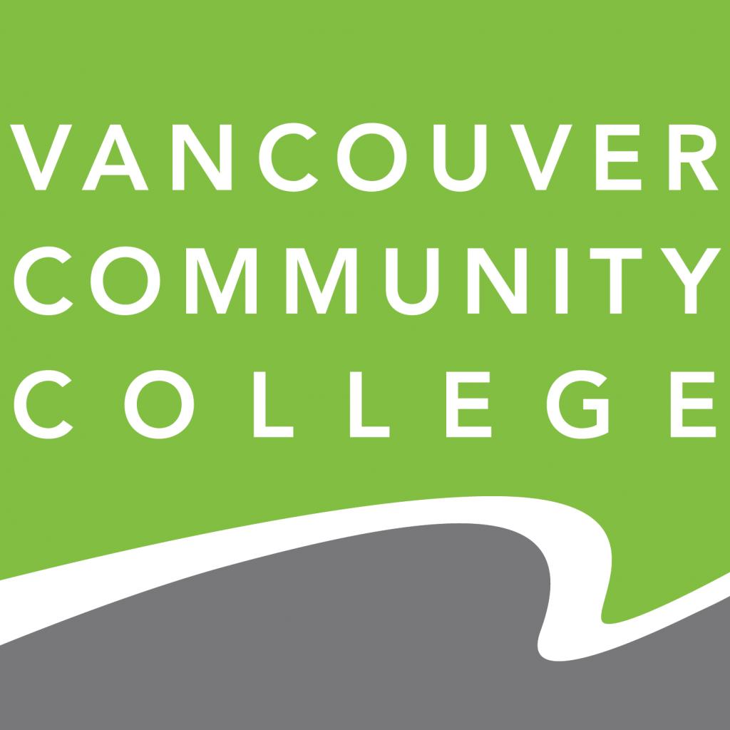 trường cao đẳng cộng đồng VCC