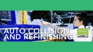 Auto-Collision-2