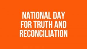 National-Day-for-Truth-and-Reconciliation