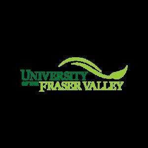 ufv logo
